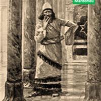 REMIX - Biblia Vechiul Testament Estera Cap.2 partea I