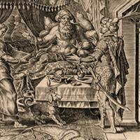 REMIX - Biblia Vechiul Testament Estera Cap.3 partea II-a