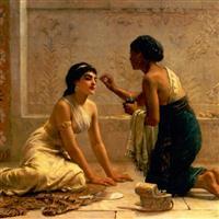REMIX - Biblia Vechiul Testament Estera Cap.5 partea I