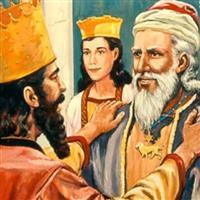 REMIX - Biblia Vechiul Testament Estera Cap. 8