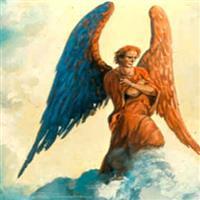 REMIX - Biblia Vechiul Testament Cartea lui Iov Cap.2 Partea I