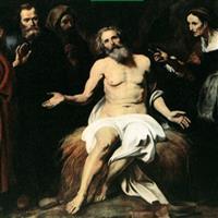 REMIX - Biblia Vechiul Testament Cartea lui Iov Cap.2 Partea III-a