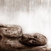 REMIX - Biblia Vechiul Testament Cartea lui Iov Cap. 7
