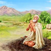REMIX - Biblia Vechiul Testament Cartea lui Iov Cap. 10