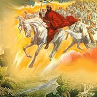 REMIX - Biblia Vechiul Testament Cartea lui Iov Cap. 25