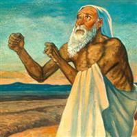 REMIX - Biblia Vechiul Testament Cartea lui Iov Cap. 31