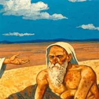 REMIX - Biblia Vechiul Testament Cartea lui Iov Cap. 36
