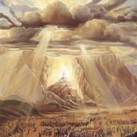 REMIX - Biblia Vechiul Testament Psalmul 2