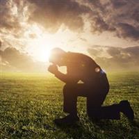 REMIX - Biblia Vechiul Testament Psalmul 7