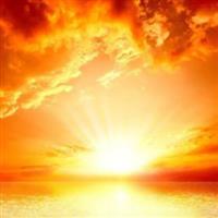 REMIX - Biblia Vechiul Testament Psalmul 8