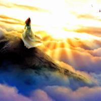 REMIX - Biblia Vechiul Testament Psalmul 9