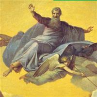 REMIX - Biblia Vechiul Testament Psalmul 13