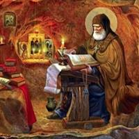 REMIX - Biblia Vechiul Testament Psalmul 15