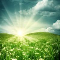 REMIX - Biblia Vechiul Testament Psalmul 18