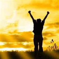 REMIX - Biblia Vechiul Testament Psalmul 20