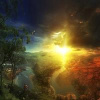 REMIX - Biblia Vechiul Testament Psalmul 25