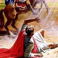 REMIX - Biblia Vechiul Testament Psalmul 35