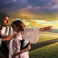 REMIX - Biblia Vechiul Testament Psalmul 36