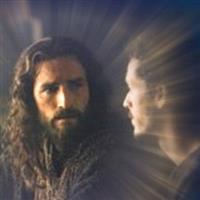 REMIX - Biblia Vechiul Testament Psalmul 39