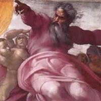 REMIX - Biblia Vechiul Testament Psalmul 46