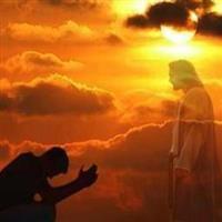 REMIX - Biblia Vechiul Testament Psalmul 50