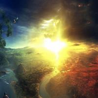 REMIX - Biblia Vechiul Testament Psalmul 59