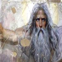 REMIX - Biblia Vechiul Testament Psalmul 61