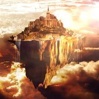 REMIX - Biblia Vechiul Testament Psalmul 64