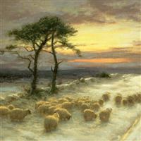 REMIX - Biblia Vechiul Testament Psalmul 79