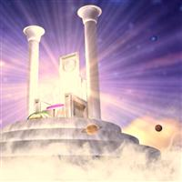 REMIX - Biblia Vechiul Testament Psalmul 83