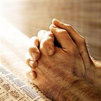 REMIX - Biblia Vechiul Testament Psalmul 85