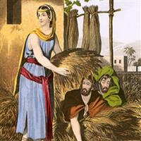 REMIX - Biblia Vechiul Testament Psalmul 86