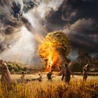 REMIX - Biblia Vechiul Testament Psalmul 89