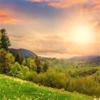 REMIX - Biblia Vechiul Testament Psalmul 90