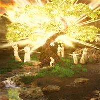 REMIX - Biblia Vechiul Testament Psalmul 97