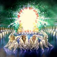 REMIX - Biblia Vechiul Testament Psalmul 98
