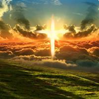 REMIX - Biblia Vechiul Testament Psalmul 99