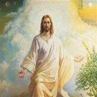 REMIX - Biblia Vechiul Testament Psalmul 102