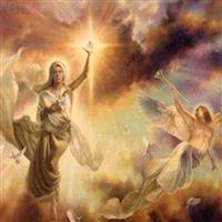 REMIX - Biblia Vechiul Testament Psalmul 103