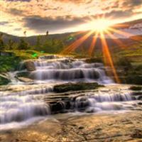 REMIX - Biblia Vechiul Testament Psalmul 105