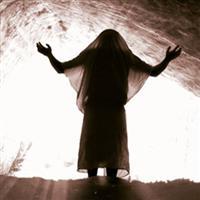REMIX - Biblia Vechiul Testament Psalmul 106