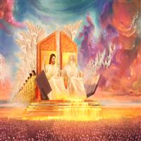 REMIX - Biblia Vechiul Testament Psalmul 109