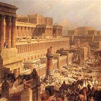 REMIX - Biblia Vechiul Testament Psalmul 113