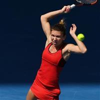 SIMONA HALEP-4 Finale Grand Slam