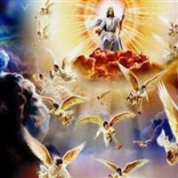 REMIX - Biblia Vechiul Testament Psalmul 122
