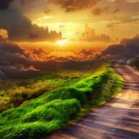REMIX - Biblia Vechiul Testament Psalmul 127