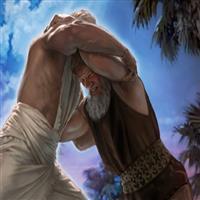 REMIX - Biblia Vechiul Testament Psalmul 128