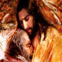 REMIX - Biblia Vechiul Testament Psalmul 130