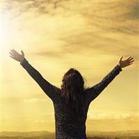 REMIX - Biblia Vechiul Testament Psalmul 140