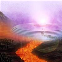 REMIX - Biblia Vechiul Testament Psalmul 142